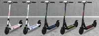 E-Scooter / Roller