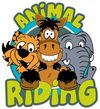 Animal Riding Reittiere