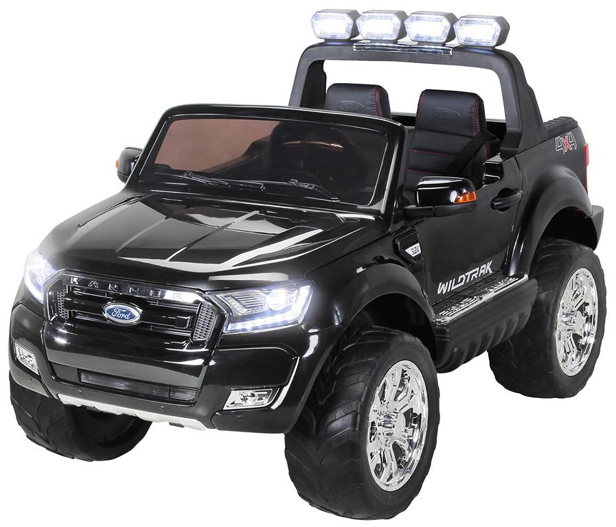 ford ranger modell 2018 elektroauto allrad lizenzi. Black Bedroom Furniture Sets. Home Design Ideas