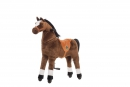 Animal Riding Pferd Amadeus Medium