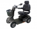 Drive Medical Premium Elektromobil ST4D 2G Plus 12 km/h